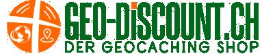 logo_logo_logo