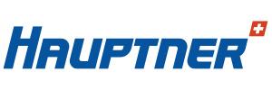 HP-Logo-300x100