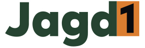 J1-Logo-300x100